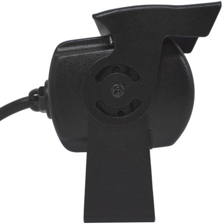 Kamera cofania z IR LED