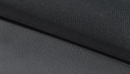 Podłokietnik Peugeot 307 2001-2011 - materiał