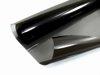 Folia do przyciemniania szyb termokurczliwa - Light Black 60% przyciemnienia, 300x50cm