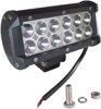 Lampa robocza 12 LED 36W 9-32V