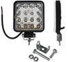 Lampa robocza16 LED 48W 9-32V